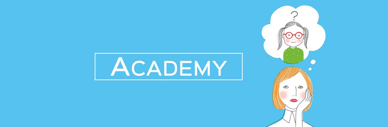 myopia care academy